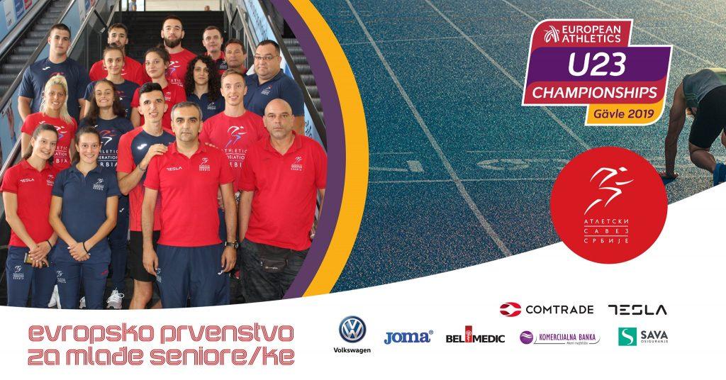Evropsko prvenstvo za mlađe seniore
