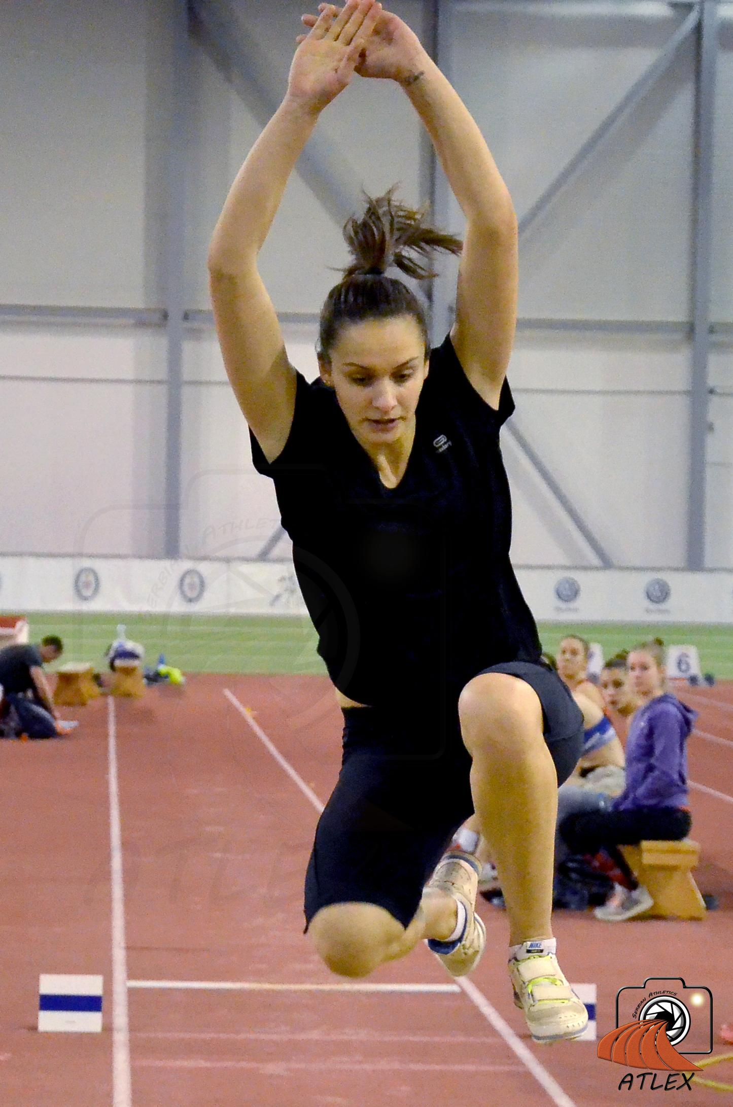 Marija Stojadinović