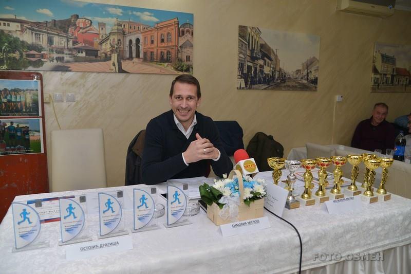 Miloš Simović