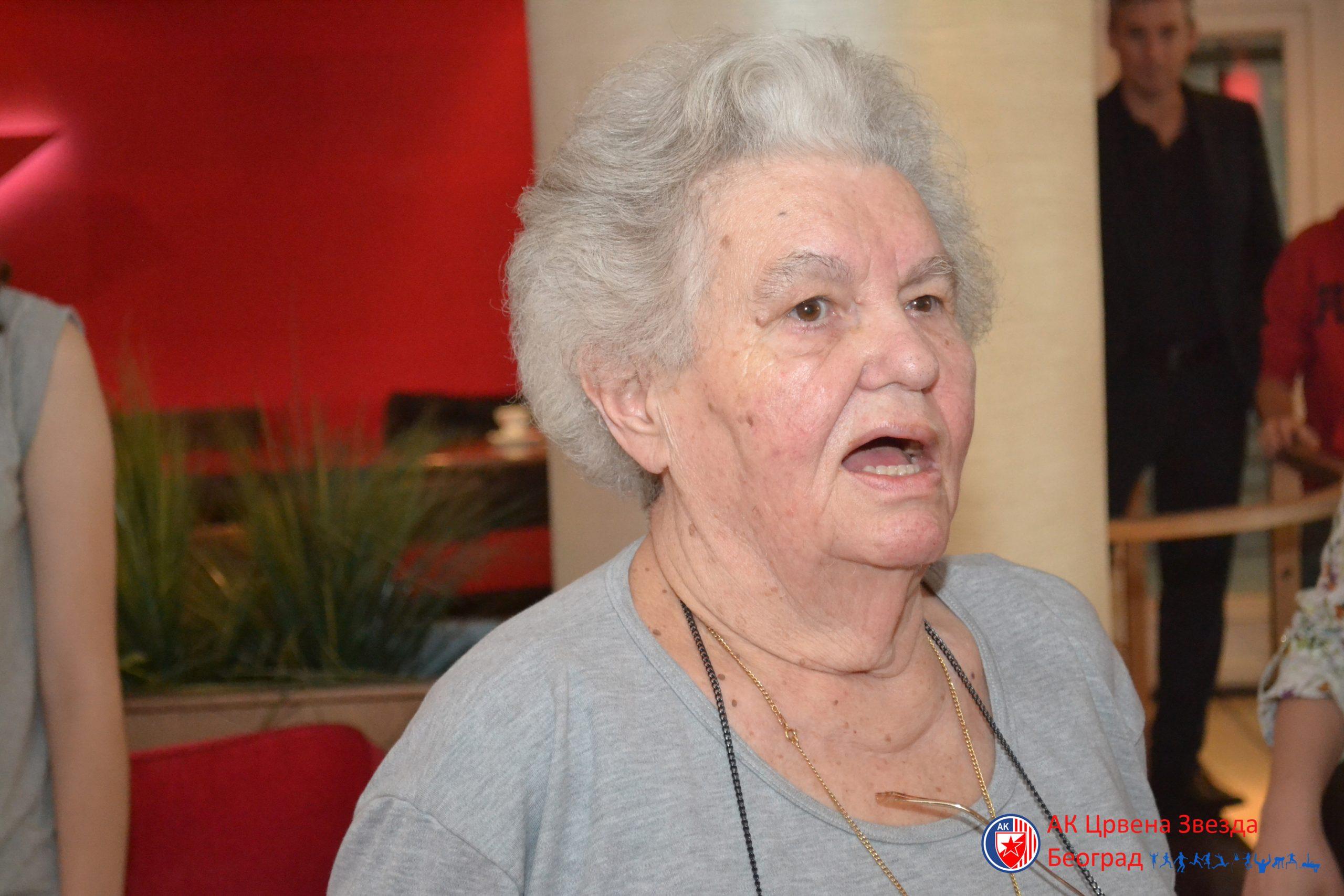 Olga Acić