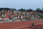 PREOKRET – zakazano državno za mlađe juniore: Otkazan samo juniorski Kup!