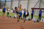 Kijanović istrčao novi državni rekord: Pobeda u Švedskoj sa 6,67s! (VIDEO)
