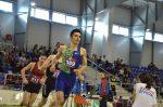 Šest medalja za šesto mesto Srbije na Balkanijadi: Bibić, Jovančević i Tirnanić odbranili medalje, Kolašinac uzeo još sjajniju (VIDEO)