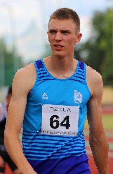 Slavko Stević