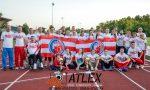 Završena najduža i najčudnija sezona: Crvena zvezda odbranila titulu ekipnog prvaka Srbije! (FOTO)