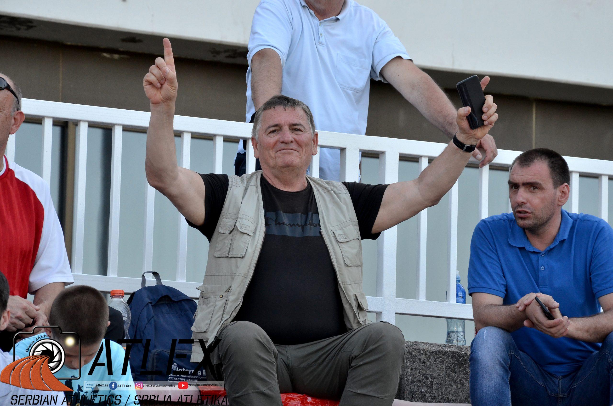 Novica Pantelić