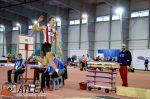 Kraj sezone za Jovančevića: Povreda sprečila odbranu bronze na EP, ali već se gleda ka novom cilju! (FOTO)