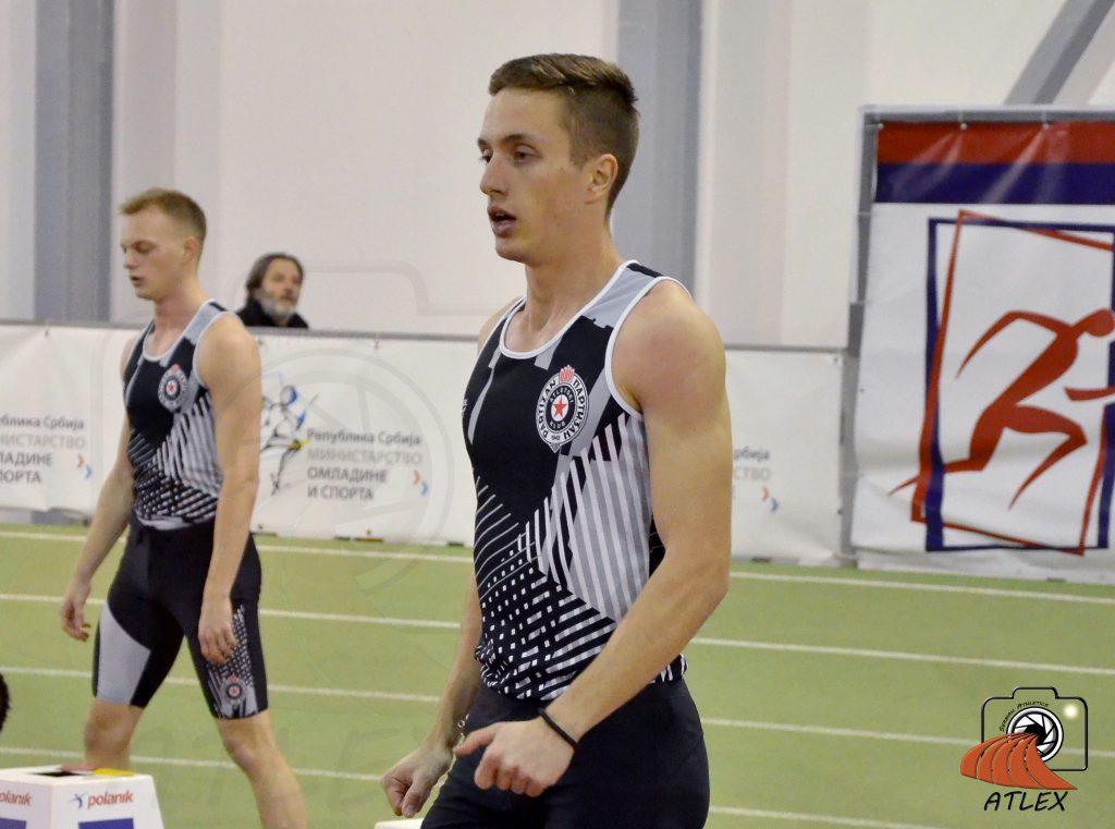 Aleksa Kijanović