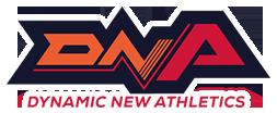 DNA - Dynamic New Athletics