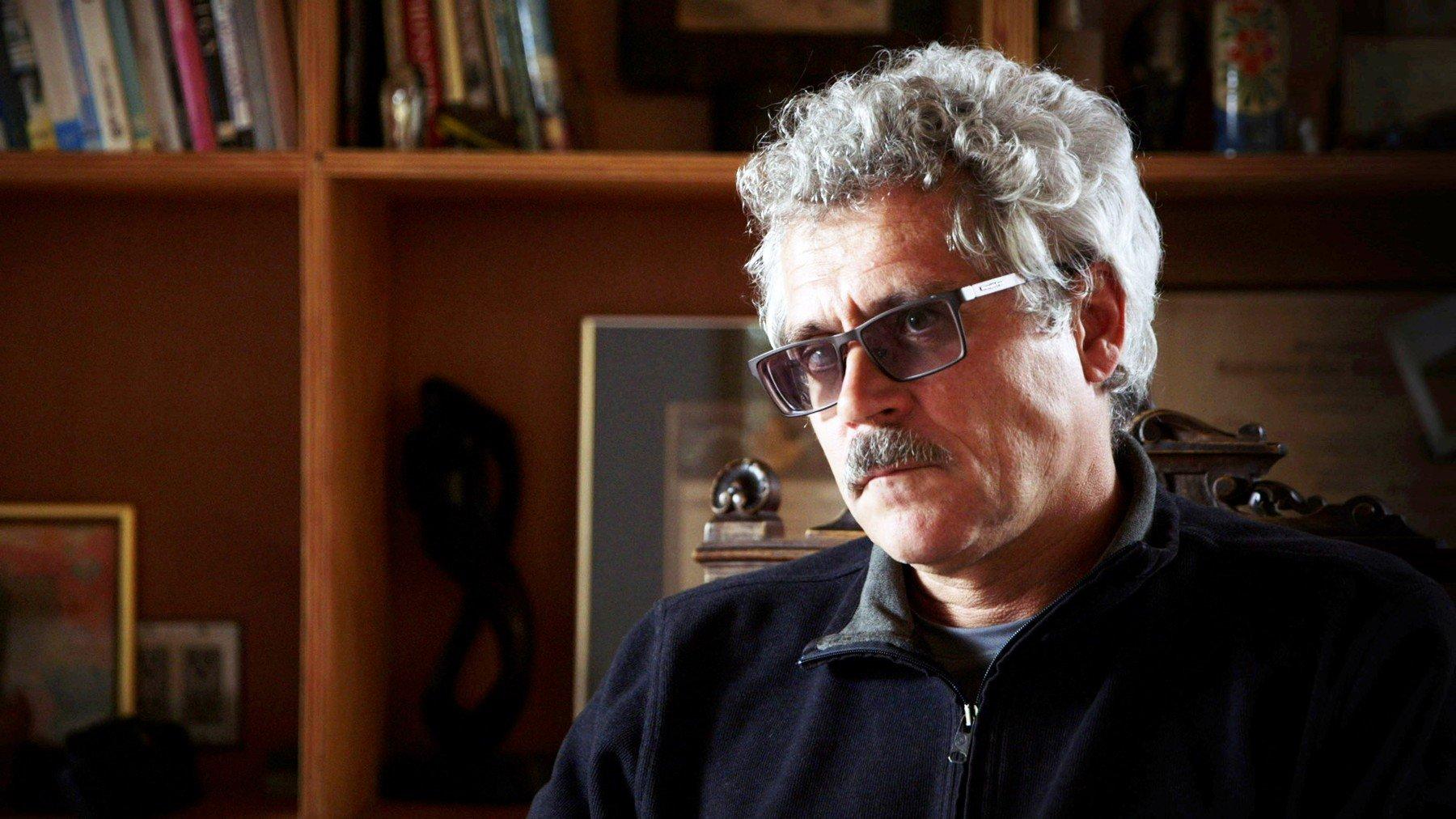 Grigori Rodčhenkov, čovek koji je razotkrio doping u Rusiji
