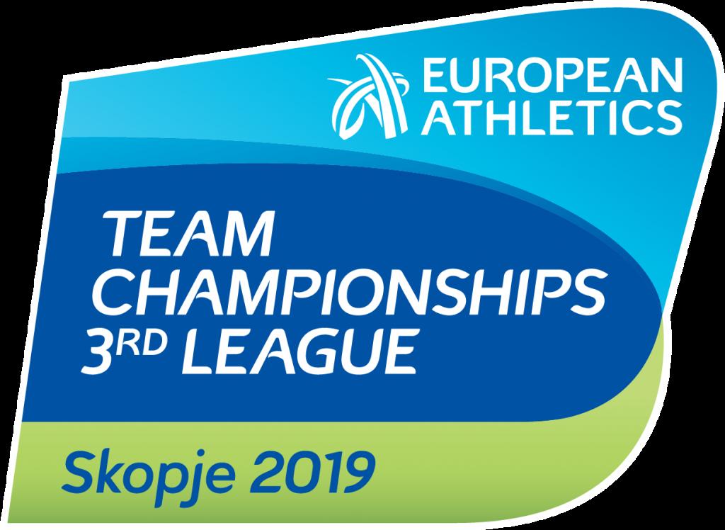 Kup Evrope III liga Skoplje