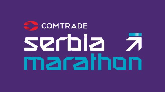Serbia Marathon