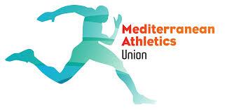 U23 Mediteranski šampionat