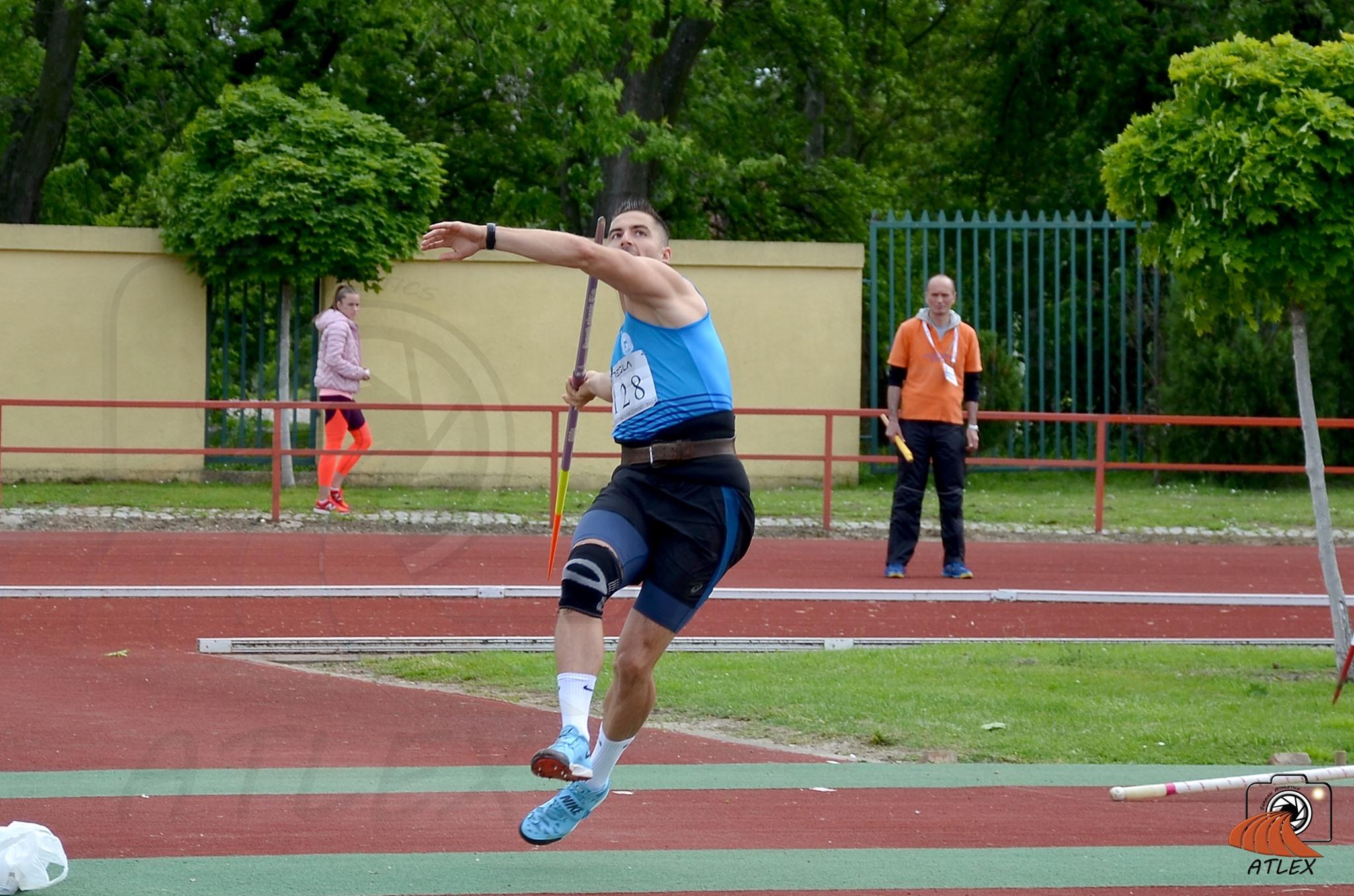 Vedran Samac, Prvo kolo Kupa Srbije