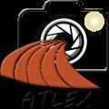 Atlex