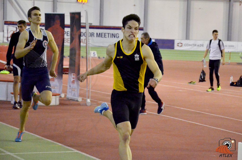 David Jovanović