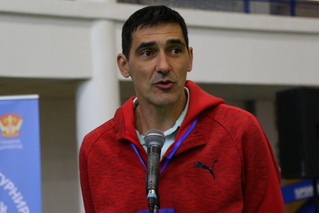 Dragutin Topić