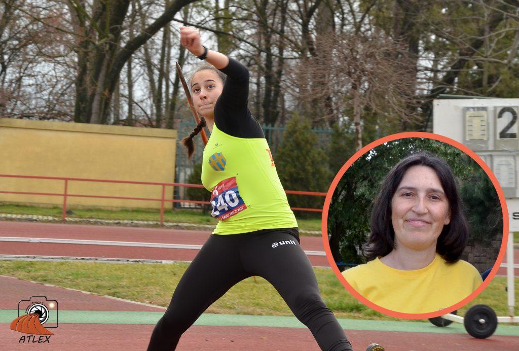 Adriana Vilagoš i Đerđe Vilagoš