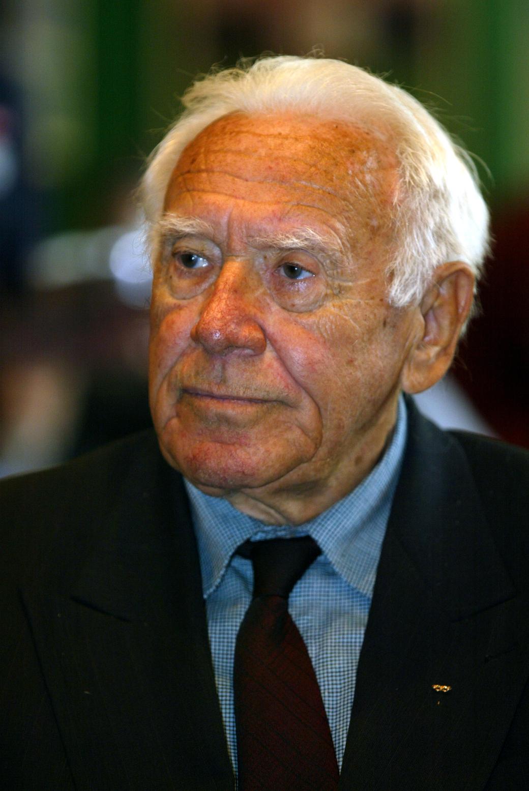 Ivan Gubijan 2004.