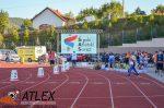 Učestvujte u kreiranju srpske atletike: Javna rasprava normativnih akata SAS-a traje još nedelju dana!