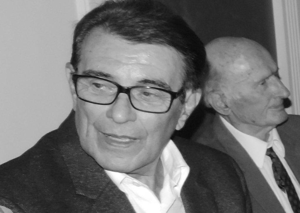 dr Srđan Savić