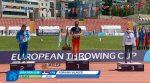 Srbija ima prvaka Evrope: Vilagoš osvojila svoje prvo odličje za reprezentaciju! (FOTO)(VIDEO)
